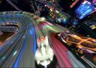 Speed Racer - Image 3