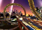 Speed Racer - Image 4