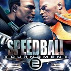 Speedball 2 Tournament : démo