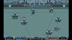 Speedball 2 xla 1
