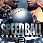 Speedball 2 Tournament : bande son