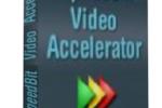 Speedbit Video Accelerator : streamer plus vite que son ombre !