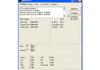 SpeedFan 4.32 : monitorer son PC et le réduire au silence
