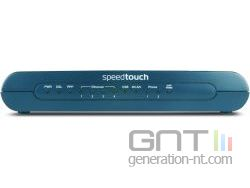 Speedtouch 716 tele2 box front jpg small