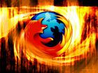 SpeedyFox : accélérer votre navigateur Firefox
