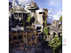 Spellforce 2 shadow wars image 1 small