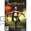 Spellforce 2 shadow wars patch v1 02 84x120