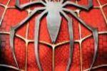 Spider-Man 3 : vidéo (120x120)