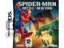 Spider man bataille pour new york packshot small