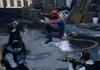 Spider-Man : une nouvelle qui va faire rager les possesseurs de la PS4 Pro