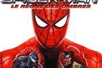 Spider-Man : Le Règne des Ombres - pochette_PS3