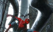 Spider Man Web of Shadows 2