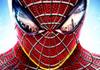 Spider-man : premier jeu à exploiter la PlayStation 4 Pro à 100%