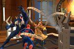 Spiderman Friend or Foe - Image 1