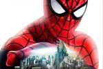 SpiderMan Web of Shadows Vote1