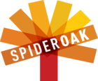 SpiderOak : 2 Go gratuits pour stocker ses données sensibles en toute sécurité