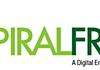 Musique et téléchargement gratuit: SpiralFrog ferme boutique