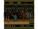 Splatterhouse image 1 small