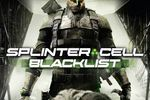 Splinter Cell Blacklist - vignette