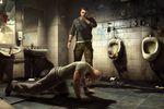 Splinter Cell Conviction - Image 11