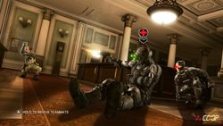 Splinter Cell Conviction - Image 19