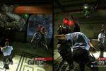 Splinter Cell Conviction - Image 24