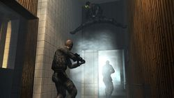 Splinter Cell Trilogy HD - 3