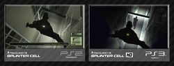 Splinter Cell Trilogy - Image 3