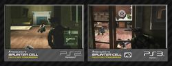 Splinter Cell Trilogy - Image 4