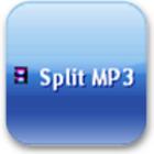 Split MP3 : se lancer dans la création de sonnerie à partir de sources MP3
