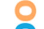 spock-logo