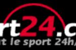 sport24.com.png