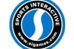 Sports Interactive logo (Small)