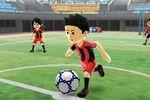 Sports Island 3D - 1