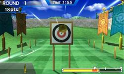 Sports Island 3DS - 24