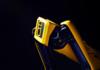 Le chien robot Spot de Boston Dynamics disponible en Europe
