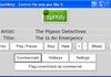 SpotiAmp : contrôler le lecteur Spotify au moyen de raccourcis claviers