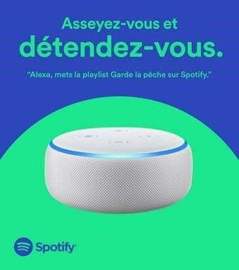 spotify-free-alexa