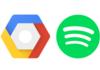 Spotify bascule dans le cloud de Google - MàJ