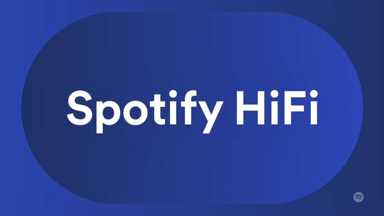 spotify-hifi