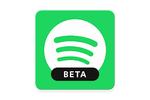 Spotify-Lite-beta