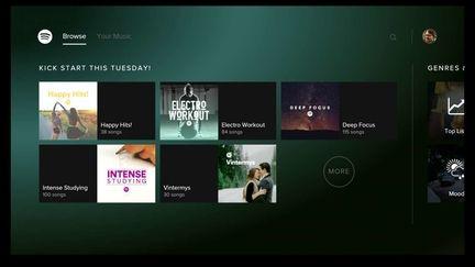 Spotify-Xbox-One-1