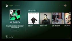 Spotify-Xbox-One-2