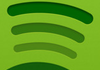 Spotify lance son lecteur exportable pour vos sites et blogs