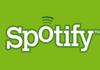 Spotify victime d'un intrusion informatique mais aux conséquences limitées
