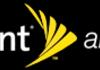 WiMAX : Sprint lancera le HTC EVO 4G début juin