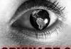 Antispyware gratuit : comparatif et test des meilleurs