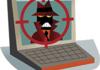 La FTC demande plus d'outils contre les logiciels espions