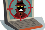 spywares
