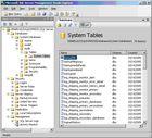 Microsoft SQL Server 2005 Service Pack 2